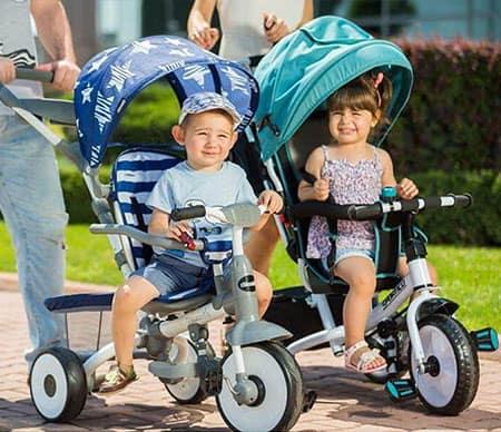 tricikl-za-decu-prodaja-tricikala