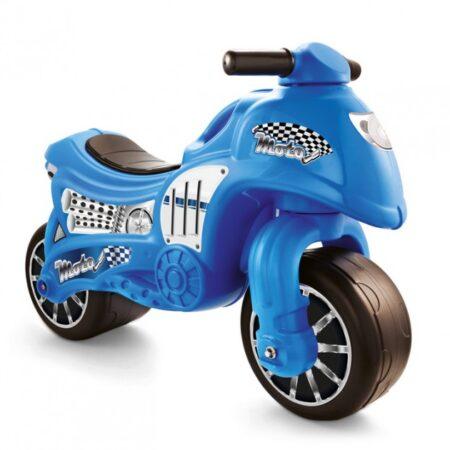 dečiji-motor