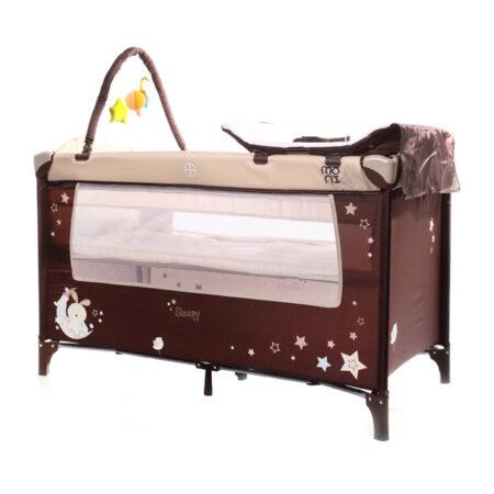 torba krevet