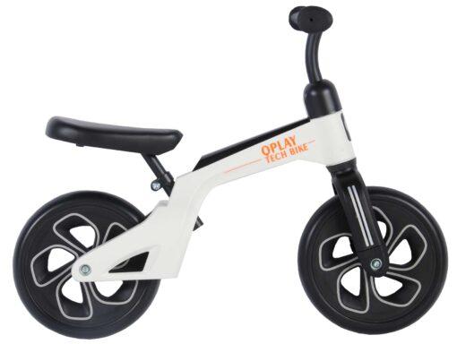 Balans bicikl 34 4631 beli