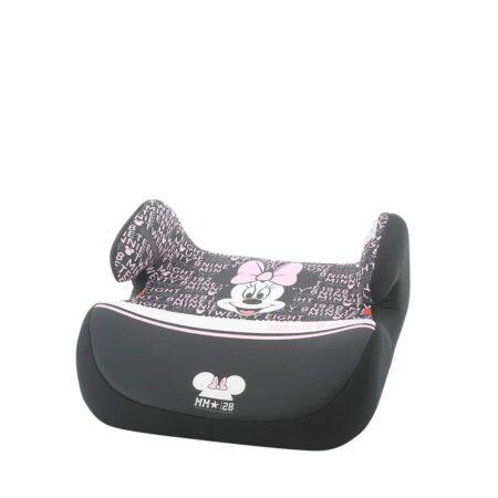 Autosedište Topo Comfort Minnie