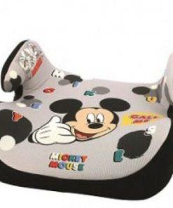 Autosedište Topo Comfort Mickey