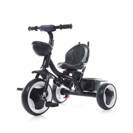 Tricikl JAZZ