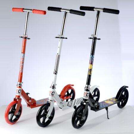 Dečiji trotinet model 657