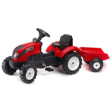 Traktor Garden 2058j
