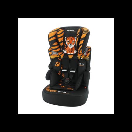 Autosedište Nania Beline Tiger