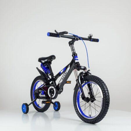 """Dečji bicikl 714-16"""""""