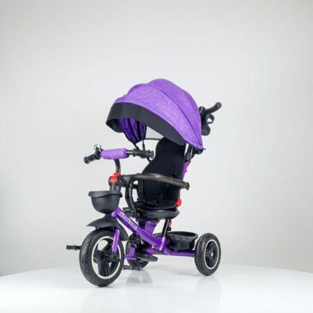 Tricikl Playtime