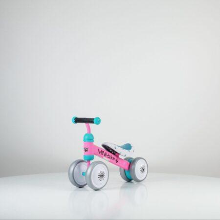 Baby balans bicikl