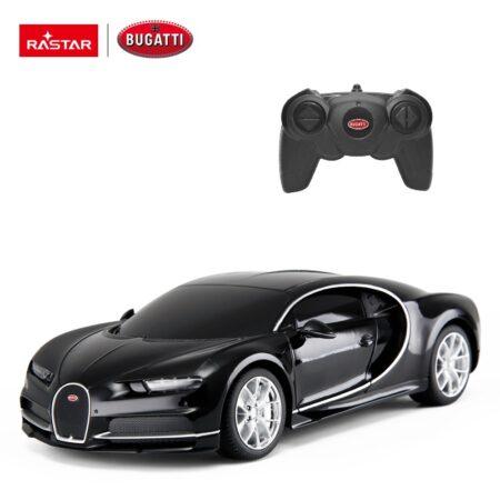 Auto na daljinski Bugatti Chiron