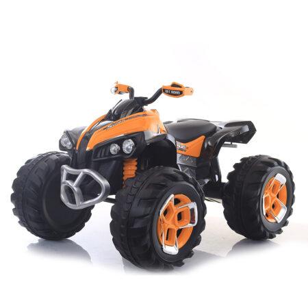 https://babypro.rs/product/decija-vozila/deciji-automobili-na-akumulator/deciji-bagi-quad/