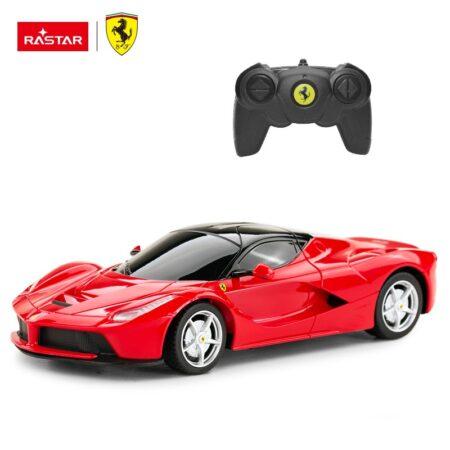 Auto R/C Ferrari LaFerari