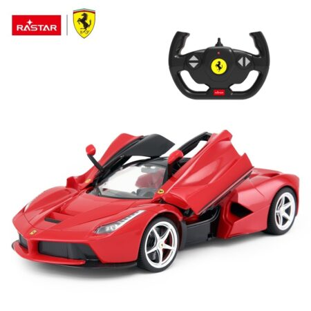 Ferrari Laferrari 14