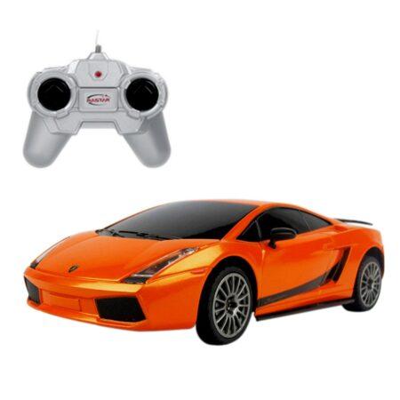 Auto na daljinski Lamborghini