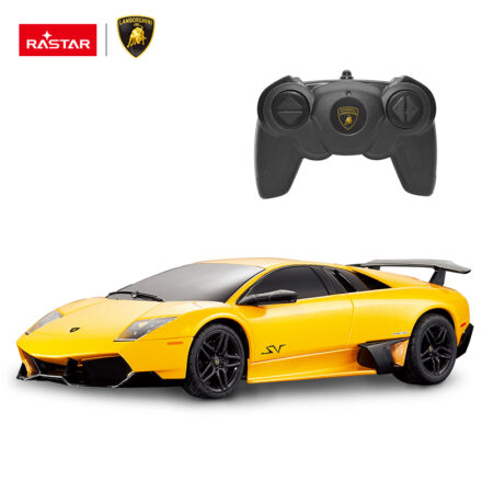 Auto na daljinski Lamborghini Murcielago