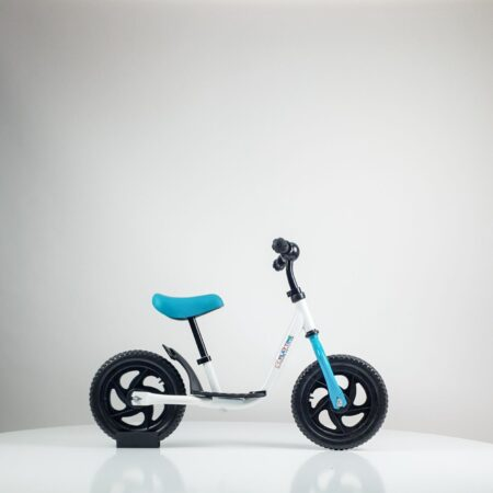 Balans bicikl Playtime
