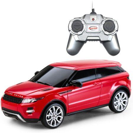 Auto R/C Range Rover Evoque