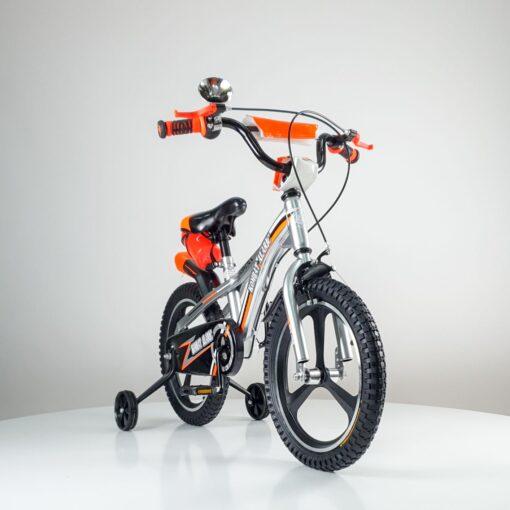 Bicikl za decu Combat 715-16