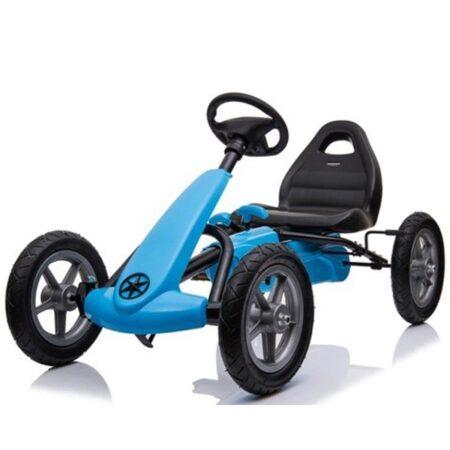 Karting Formula za decu