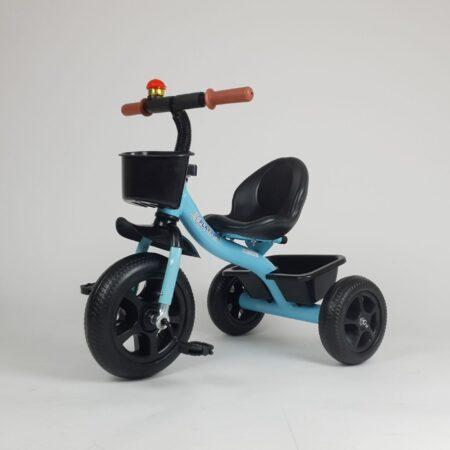 Tricikl Playtime NANI