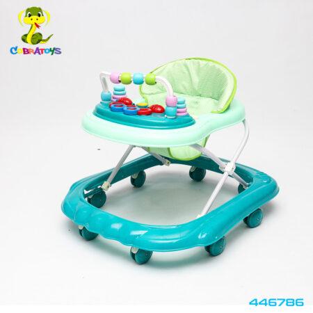 Dubak hodalica za bebe