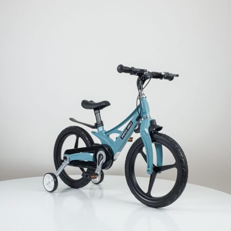 Bicikl za decu SPORTECCO WHEELS