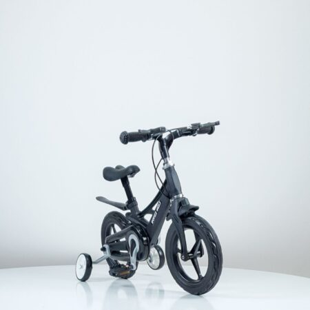 Bicikl za decu SPORTECCO