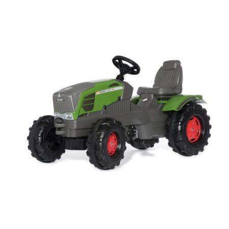 Traktor na pedale Fendt