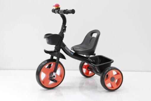 Tricikl NANI
