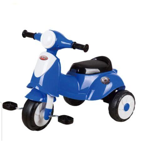 Tricikl za decu Bambi