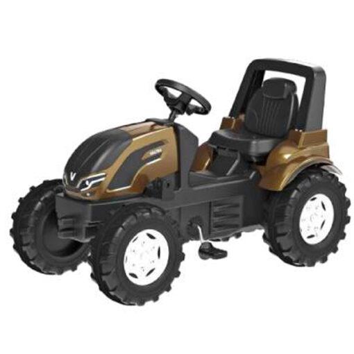 Traktor RollyFarmtrac Premium Valtra