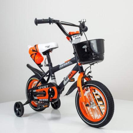 Bicikl za decu Sport Division 720-12