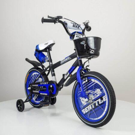 Bicikl za decu Sport Division 720-16