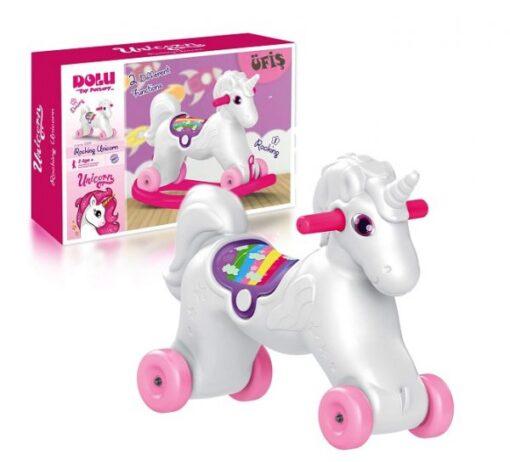 konjić-unicorn