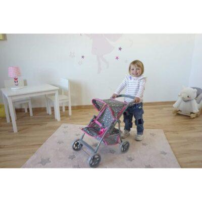 lutke i kolica za lutke