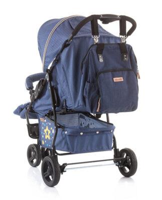 torbe za kolica